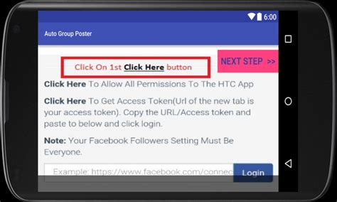 How To Hack Facebook Password In Simple Steps Gohacking